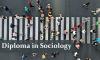 Diploma in Sociology 2020/2021 (Deadline Extended)